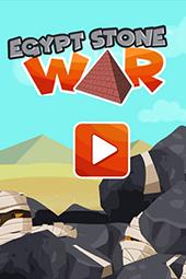 Egypt Stone Wars tumbnail.jpg