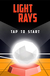 Light Rays thumbnail.jpg