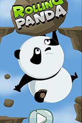 Rolling Panda thumbnail.jpg