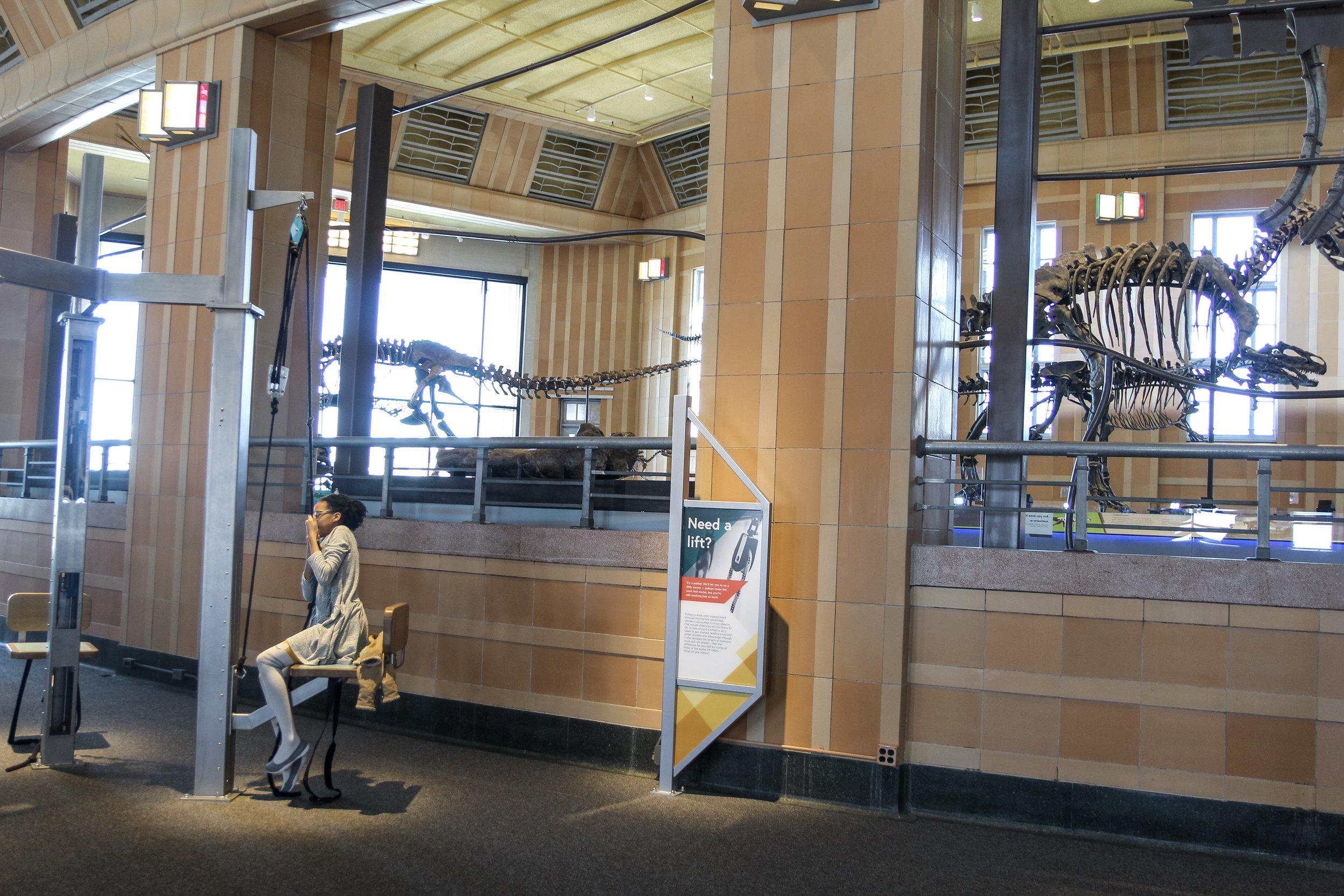 Pully Cincinnati Science Center.jpeg