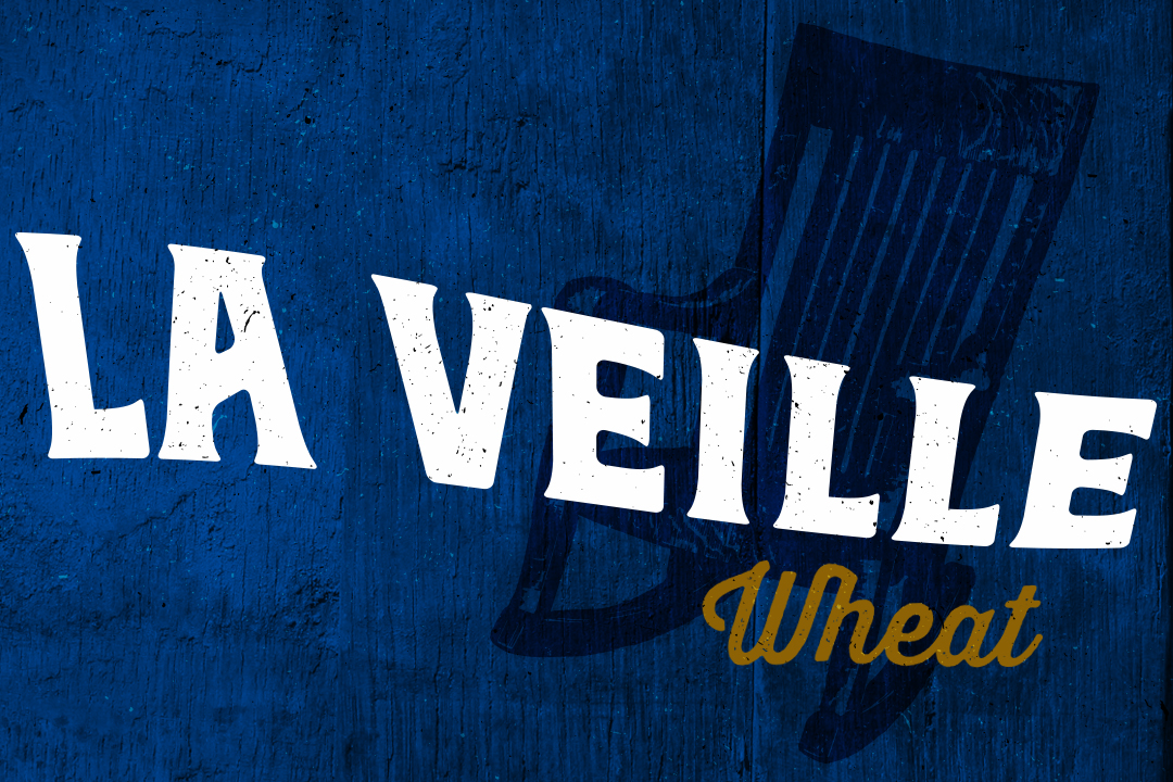 BWB_LaVeille_Wheat.jpg
