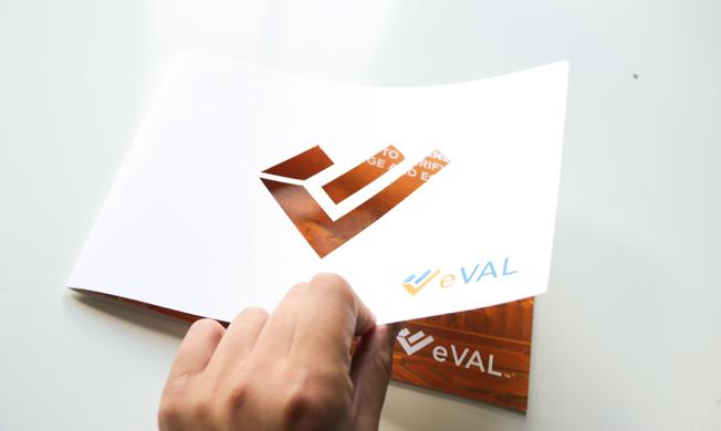 5-1-eval-image.jpg