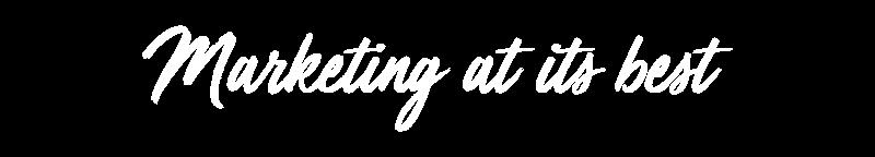 sass-agency-marketing