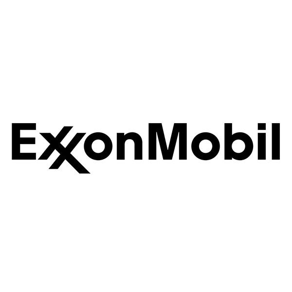 exmo black logo.jpg