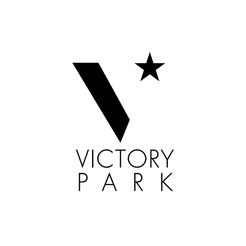 victorypark.jpg
