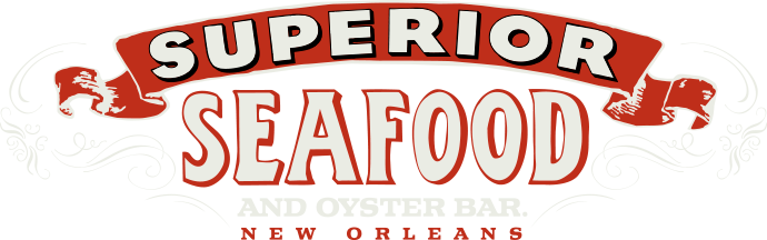 superiorseafood_logo.png