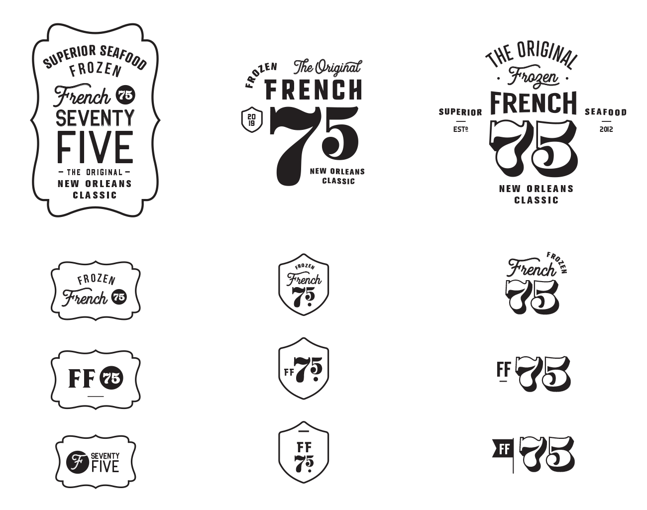 Superior_French_75_Logo_Exploration1.png