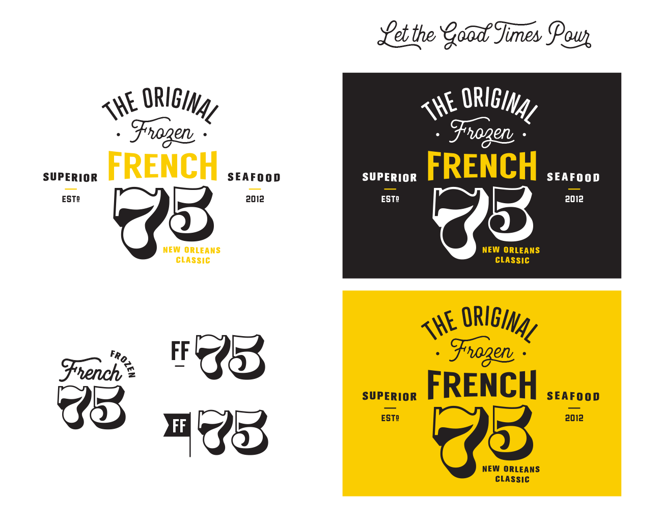 Superior_French_75_Logo_Exploration2.png