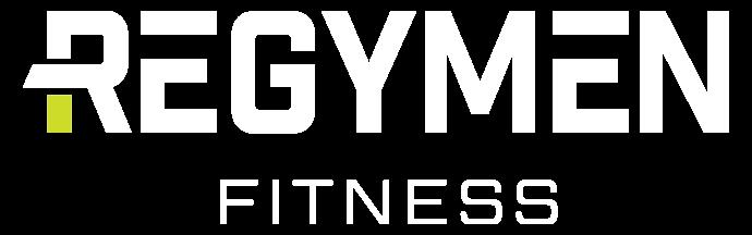 regymen_logo.png