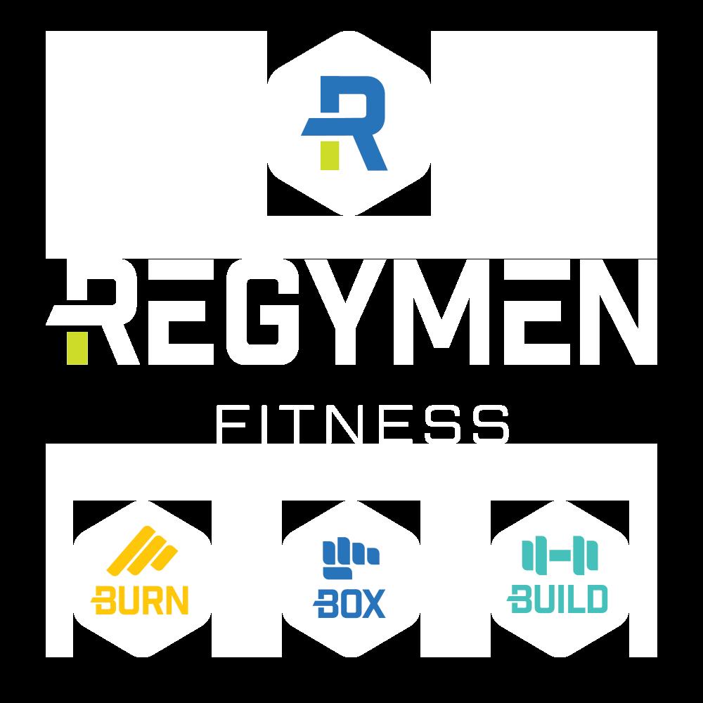regymen_branding1.png