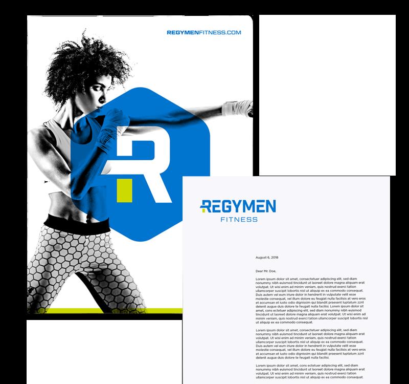 regymen_branding2b.png