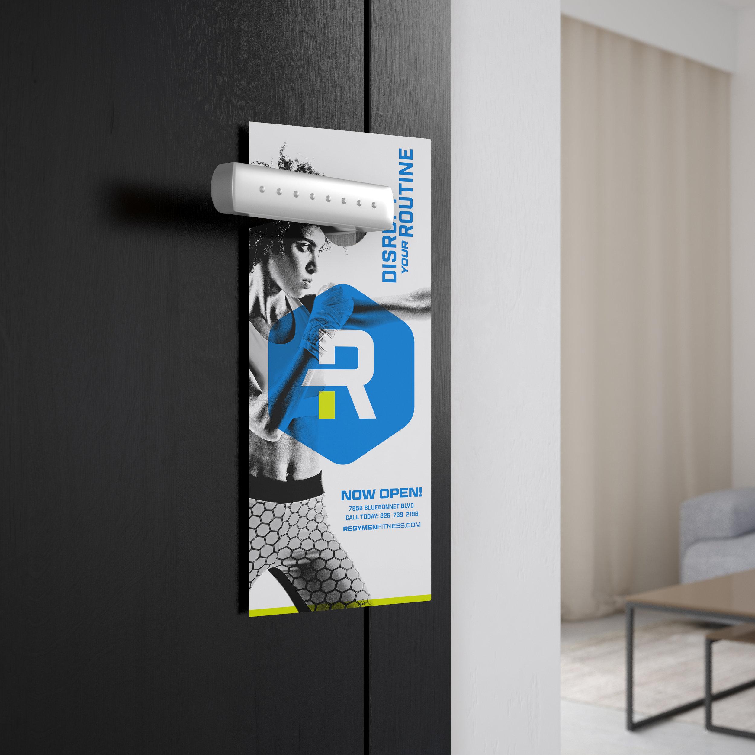 Regymen_Doorhanger_2-EK.jpg
