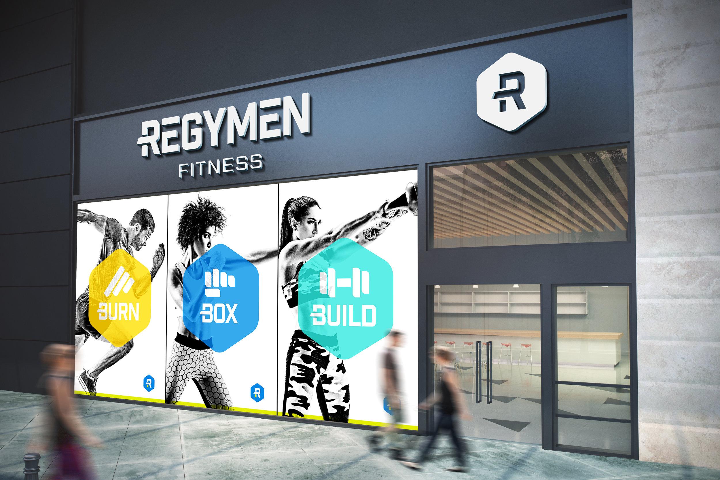 Regymen_Storefront_2-EK.jpg