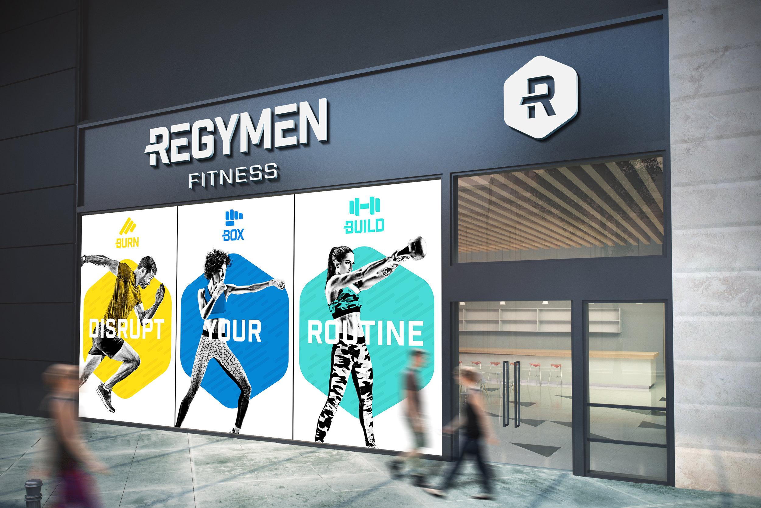 Regymen_Storefront_3-EK.jpg
