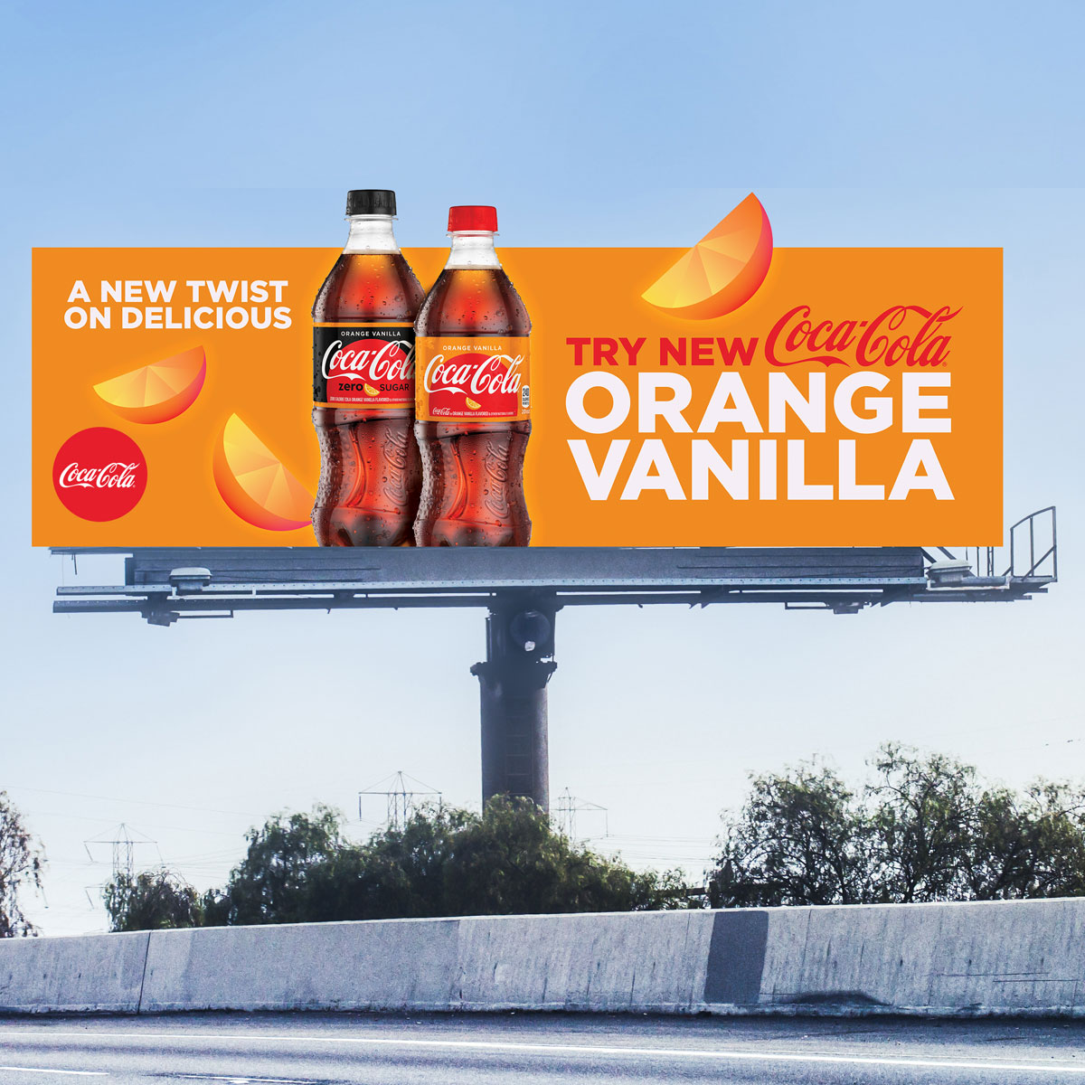 Coke-Orange-Vanilla-1.jpg