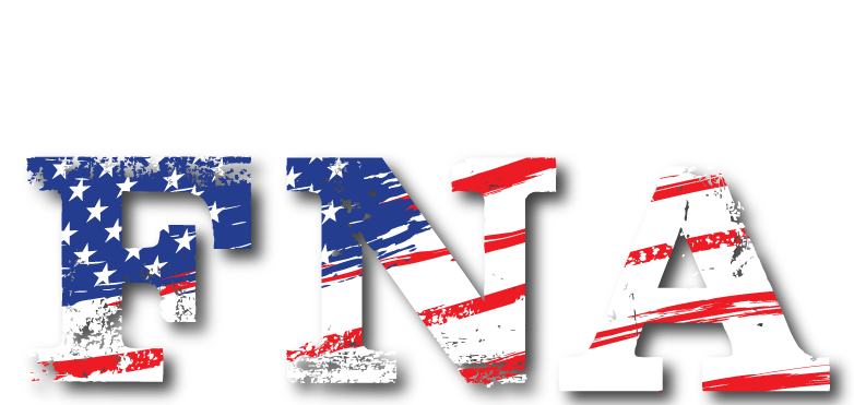 FNA-Logo.png