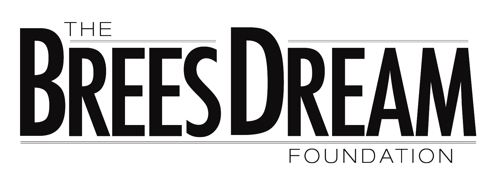 BREES_logo.jpg