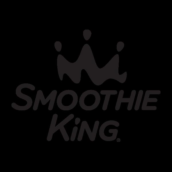 smoothieking.png