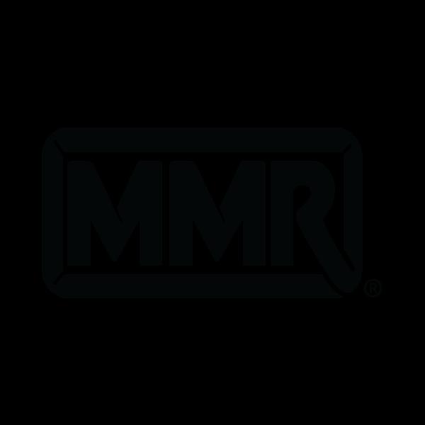 mmr_logo.png