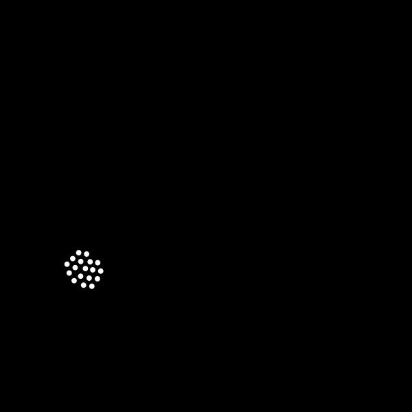 skylake_logo.png