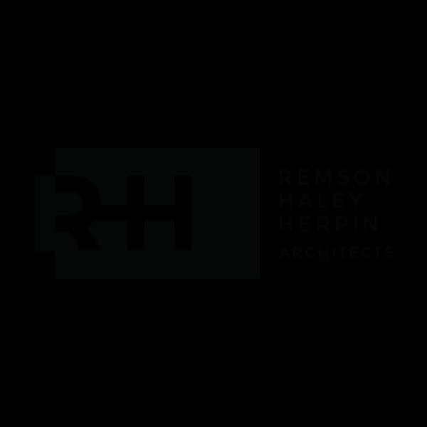 rhh_logo.png