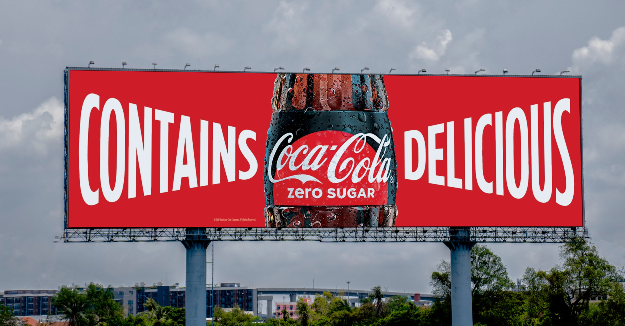 coke_billboard2.jpg