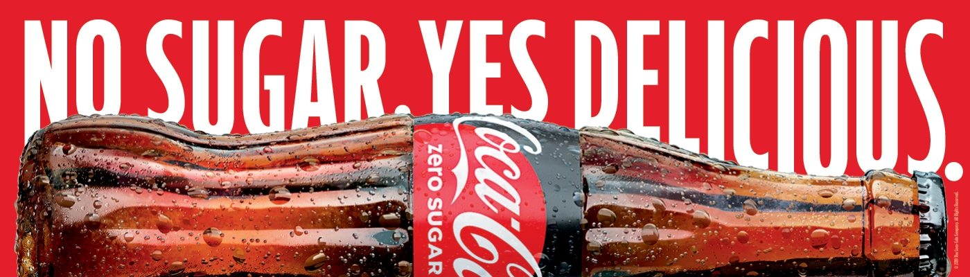 CC401223948_66a_Coke-Zero-Sugar_400x1400_Yes-Delicious[2].png