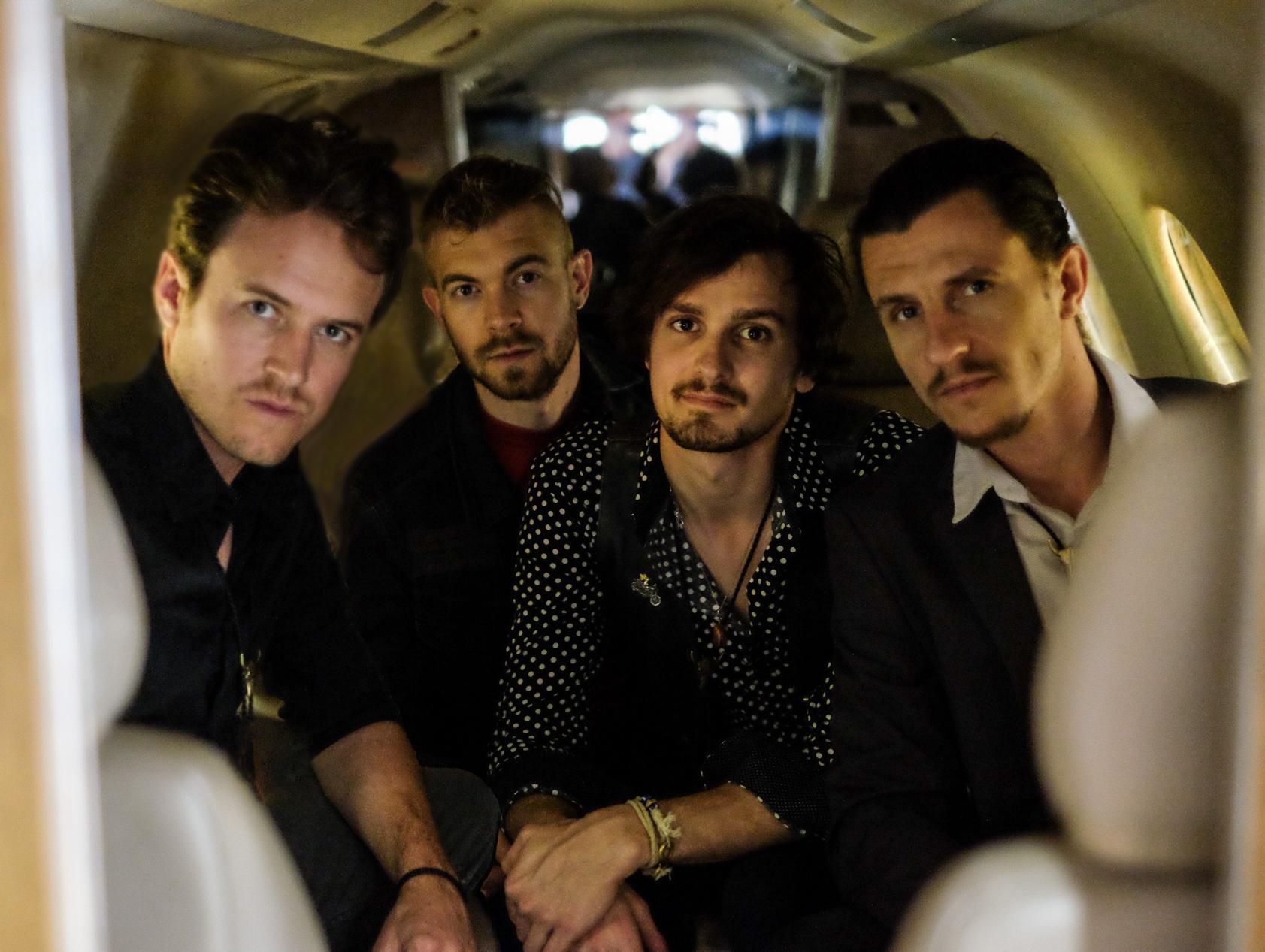 Promo_Inside Airplane_Loaded & Rollin.jpg