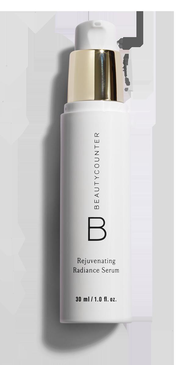 new-rejuvenating-radiance-serum-600.png