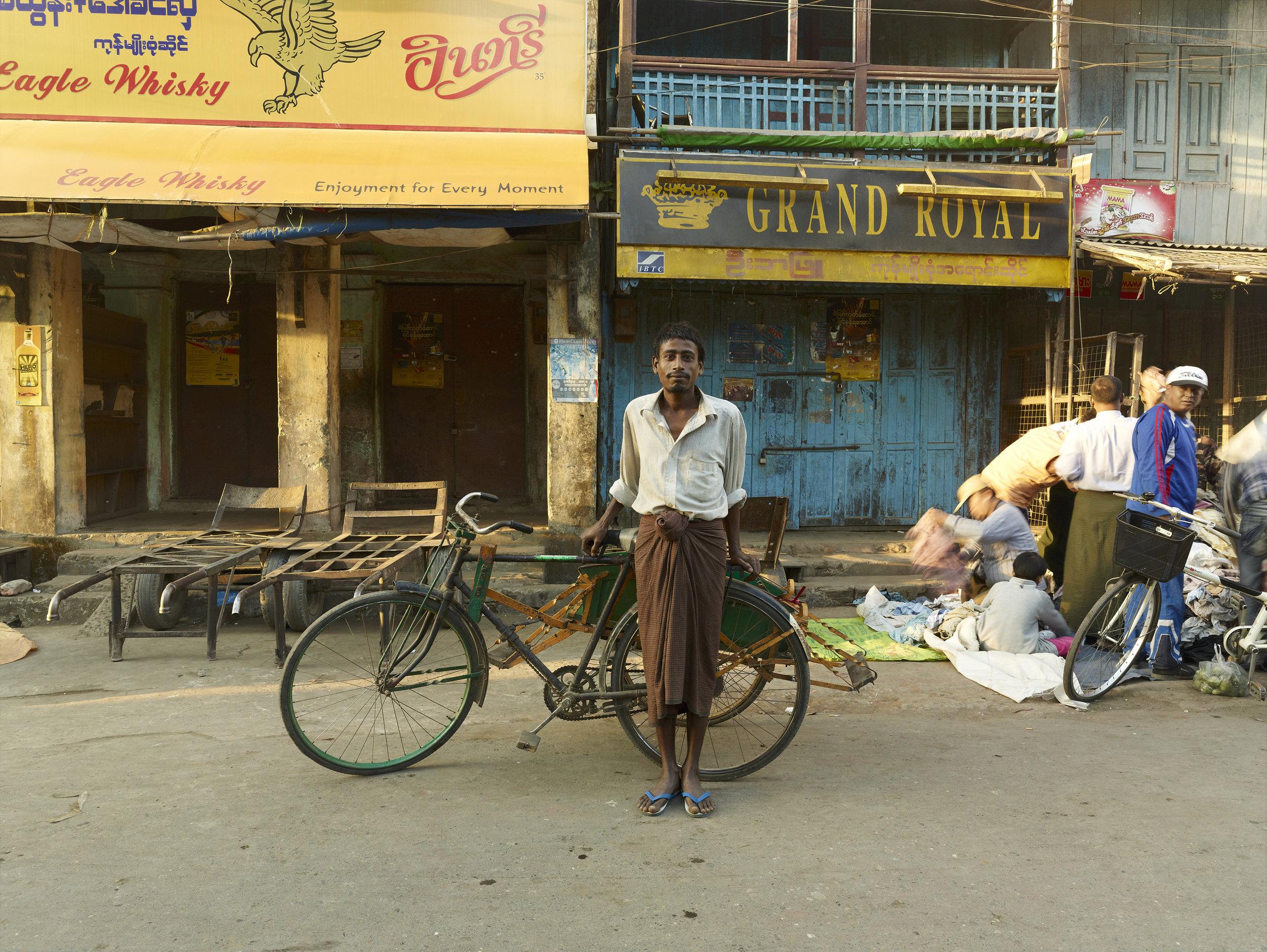 Myanmar_0028.jpg