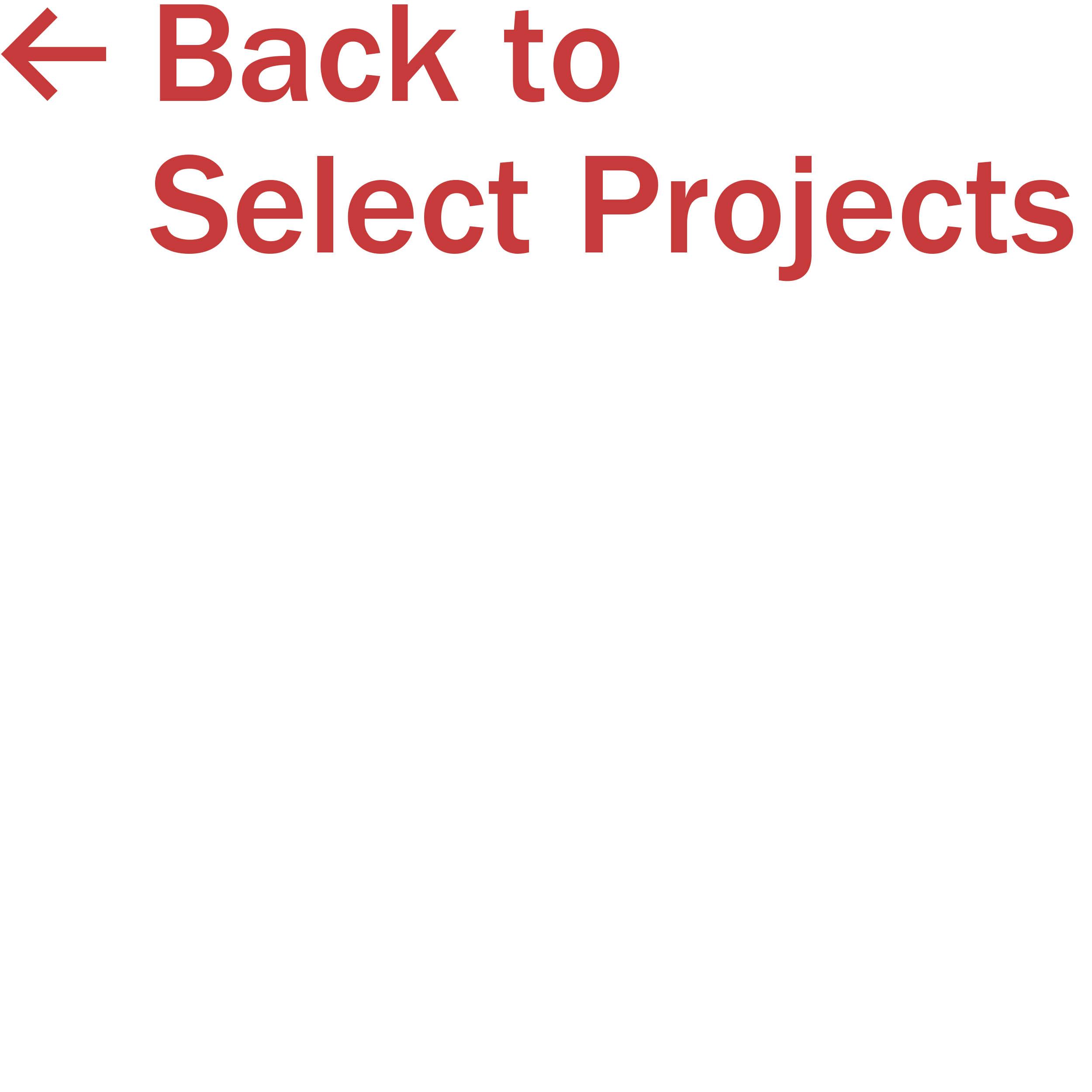 backtoselectprojects.jpg