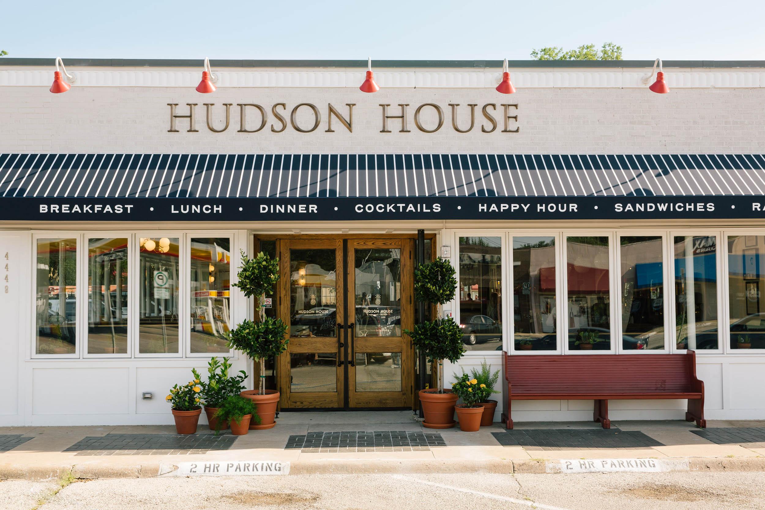 HudsonHouse_02.jpg