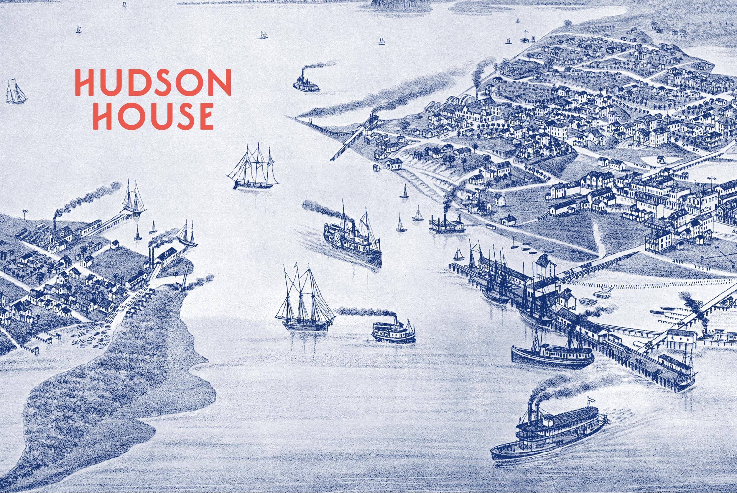 HudsonHouse_11.jpg