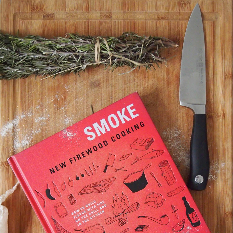 Smoke_footer.jpg