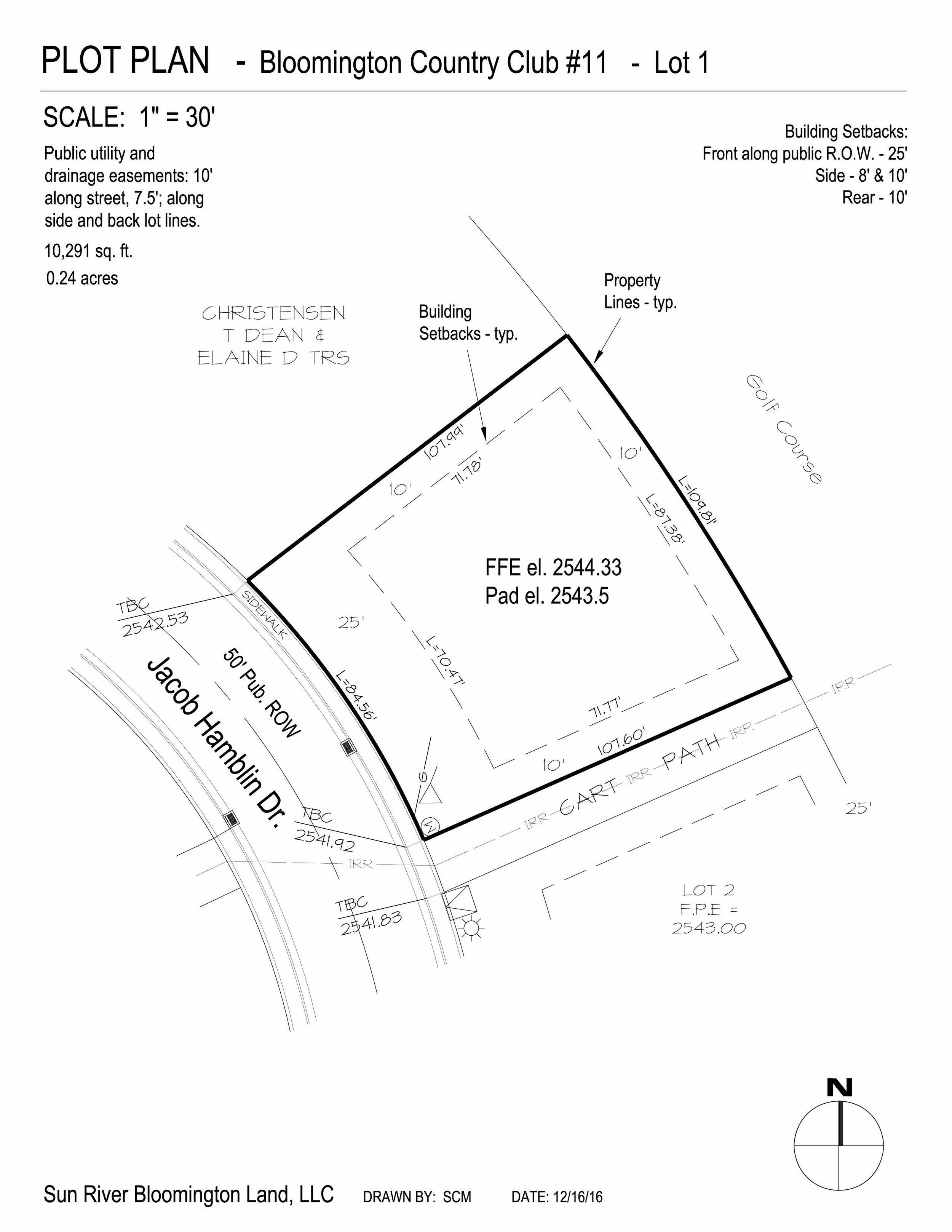 hamblin plot plans-01.jpg