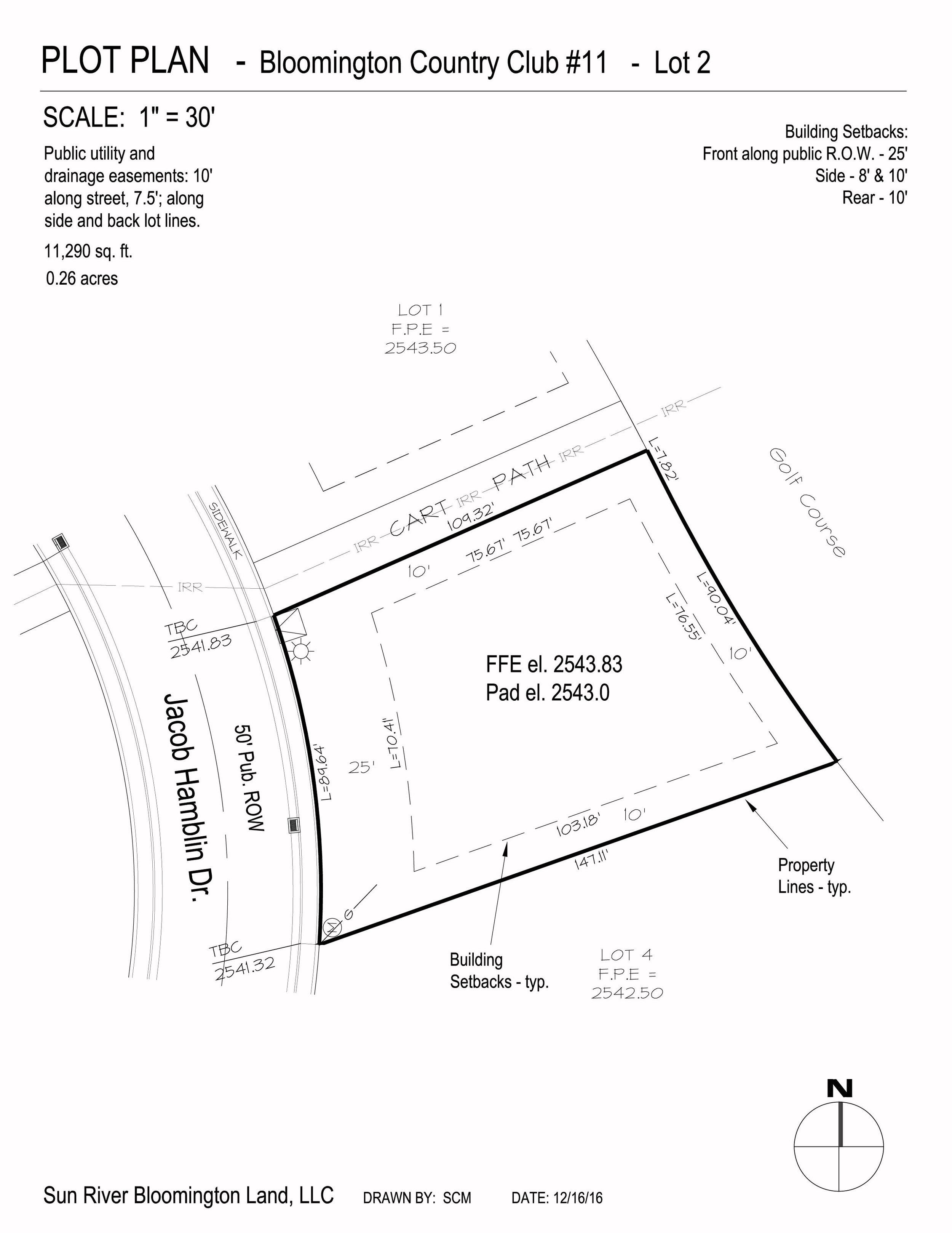 hamblin plot plans-02.jpg