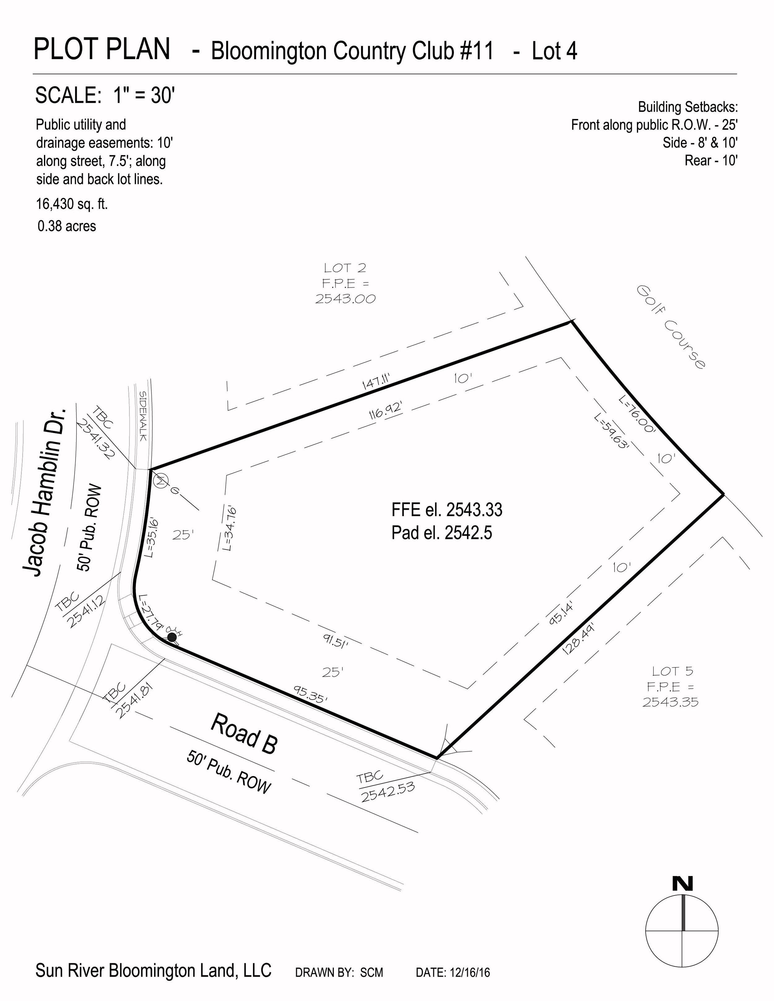 hamblin plot plans-04.jpg