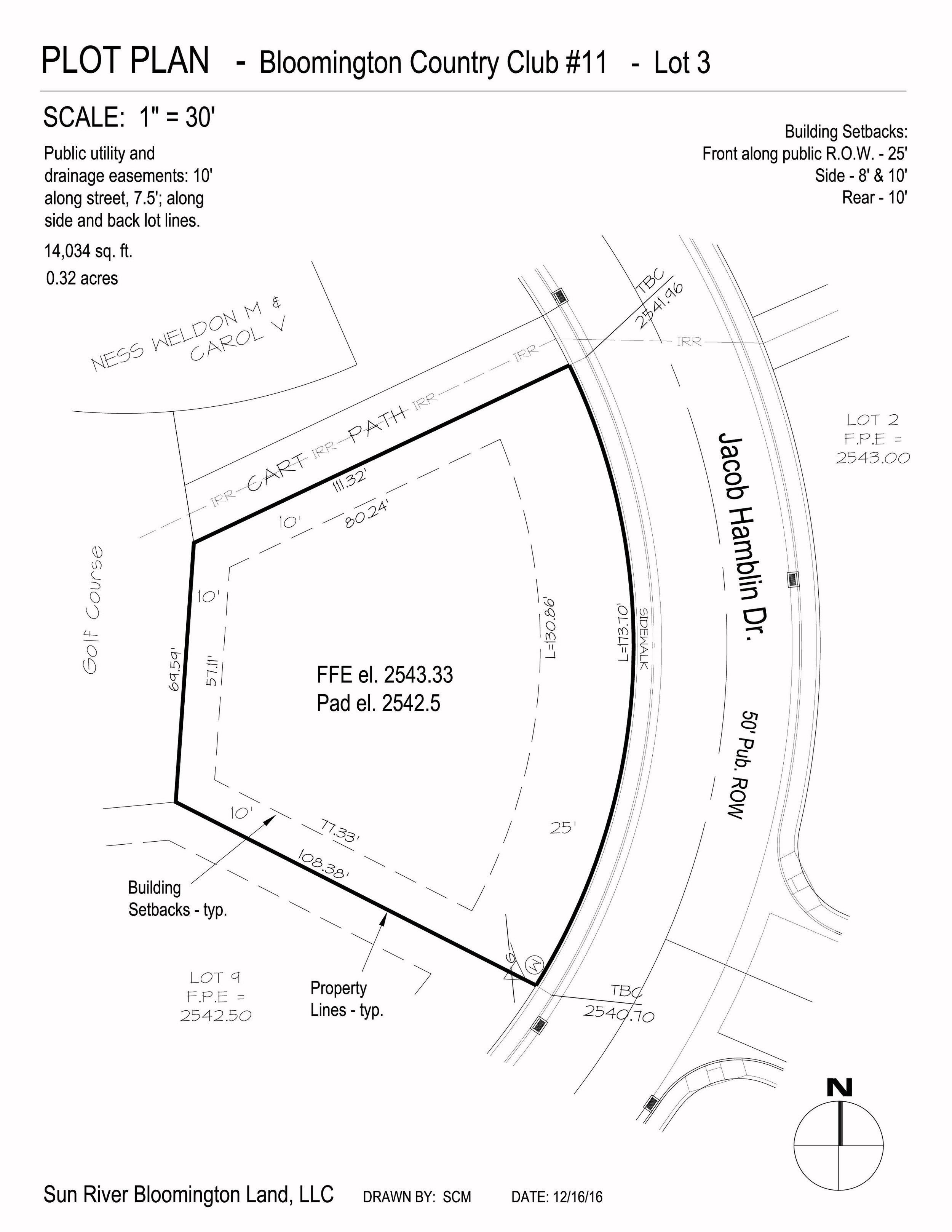 hamblin plot plans-03.jpg