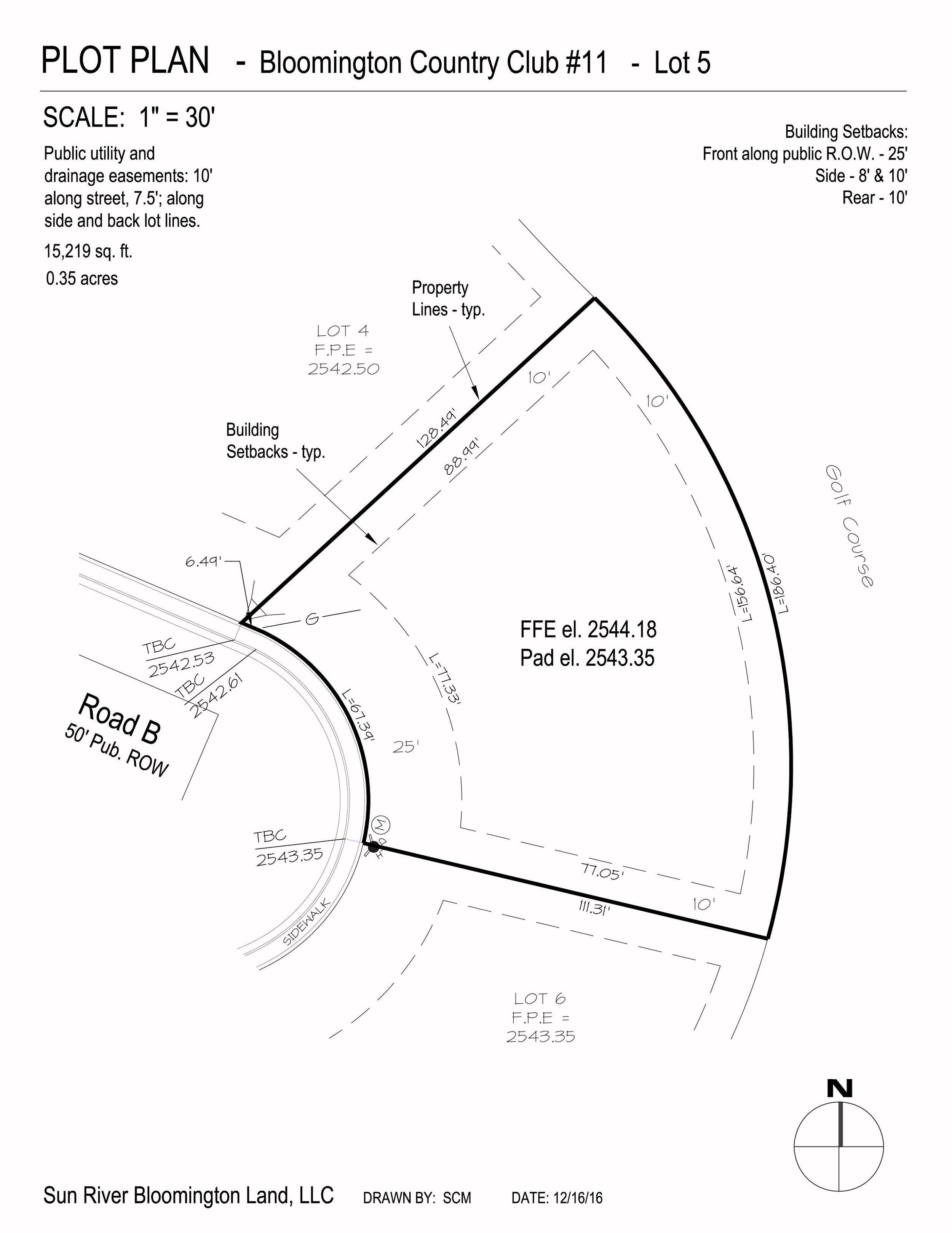 hamblin plot plans-05.jpg