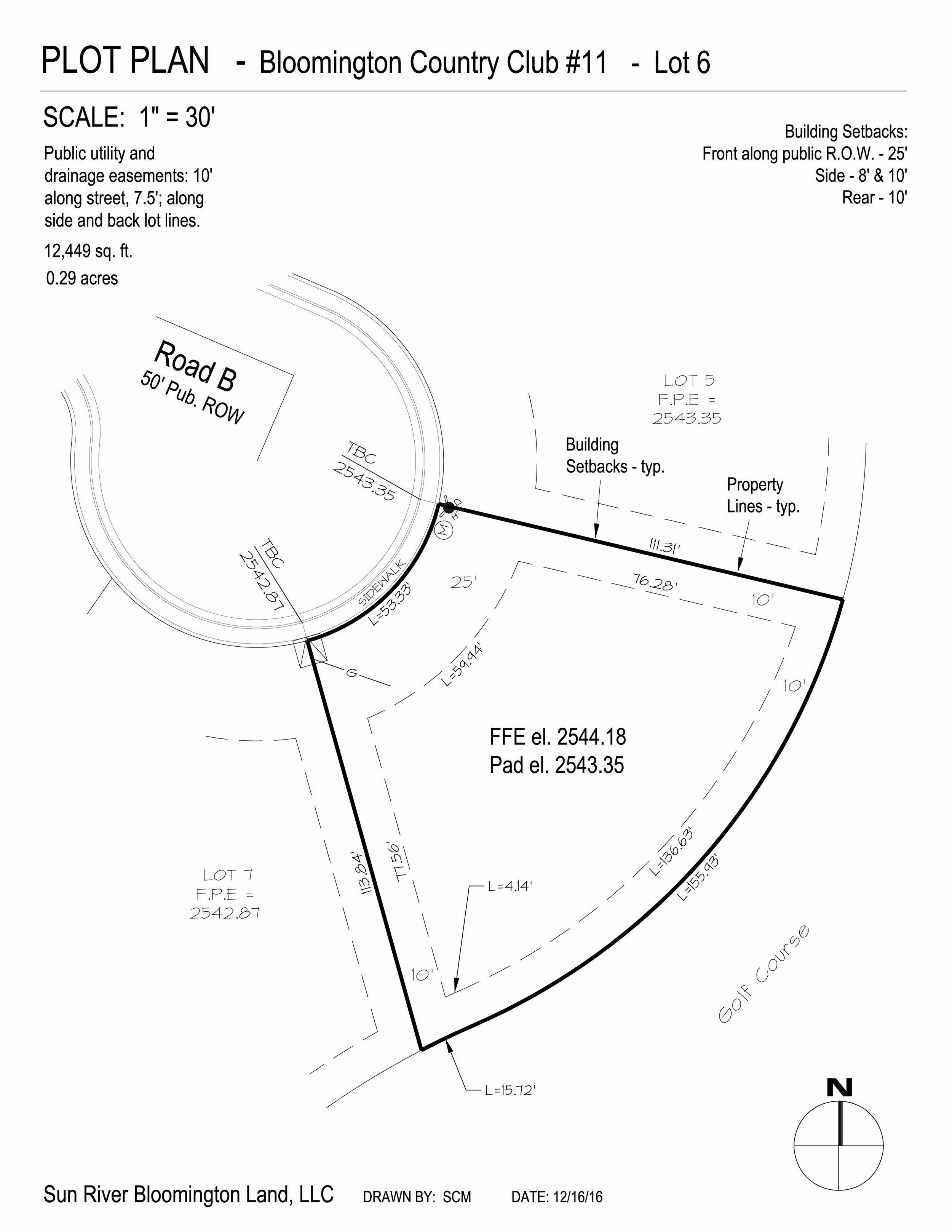 hamblin plot plans-06.jpg