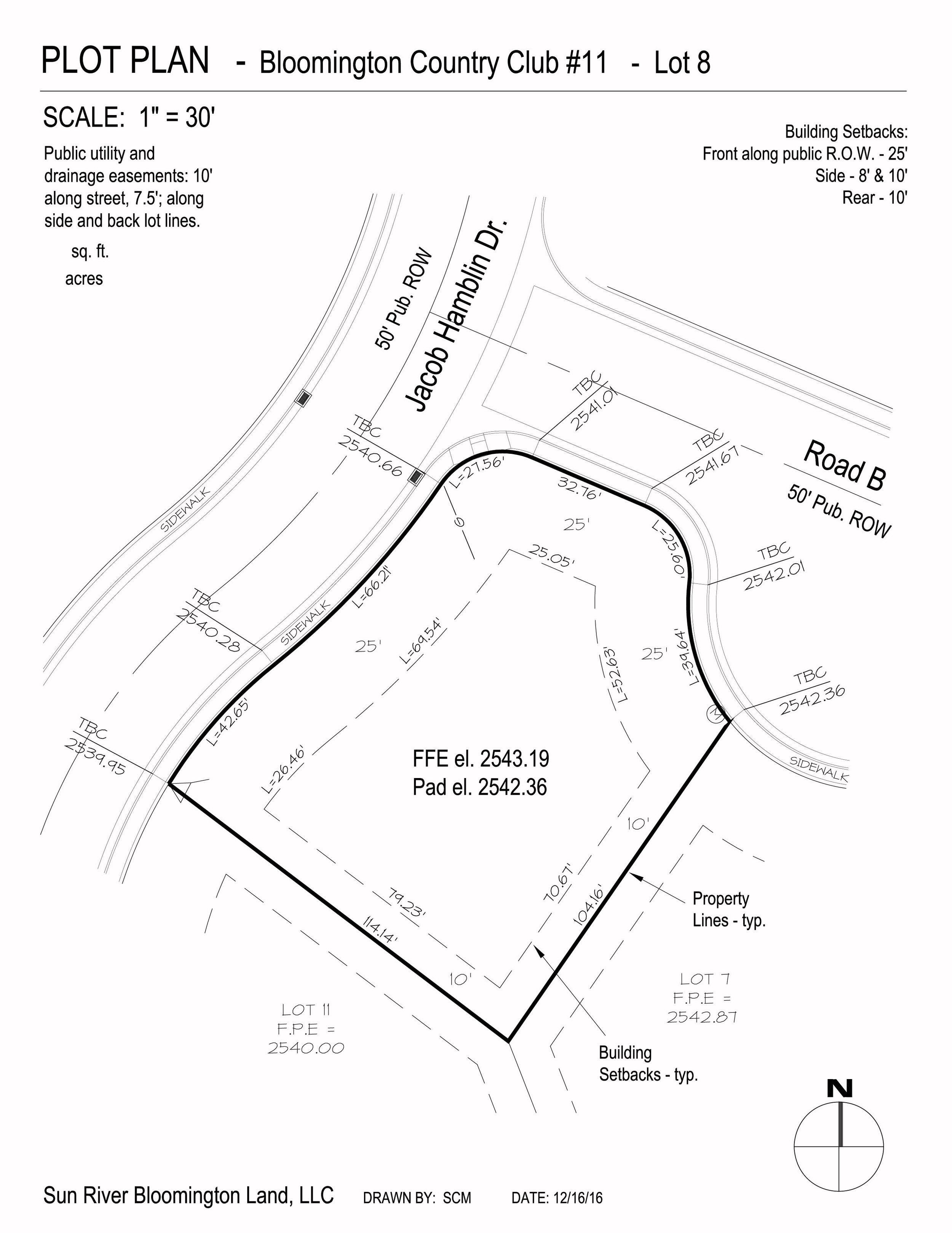 hamblin plot plans-08.jpg