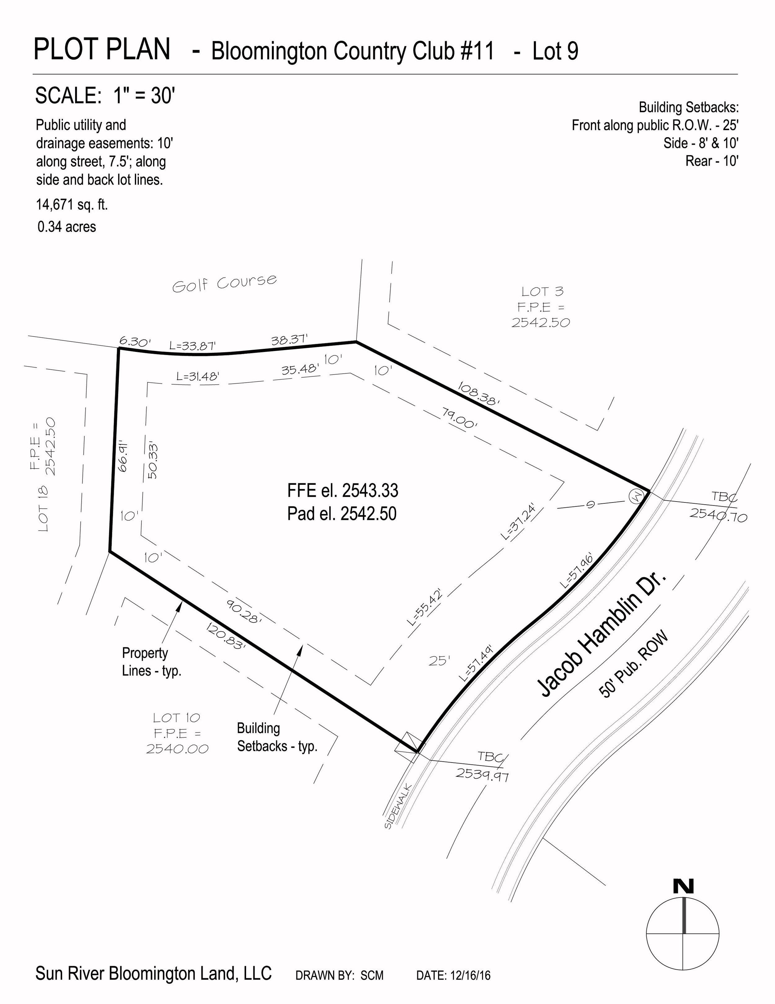 hamblin plot plans-09.jpg