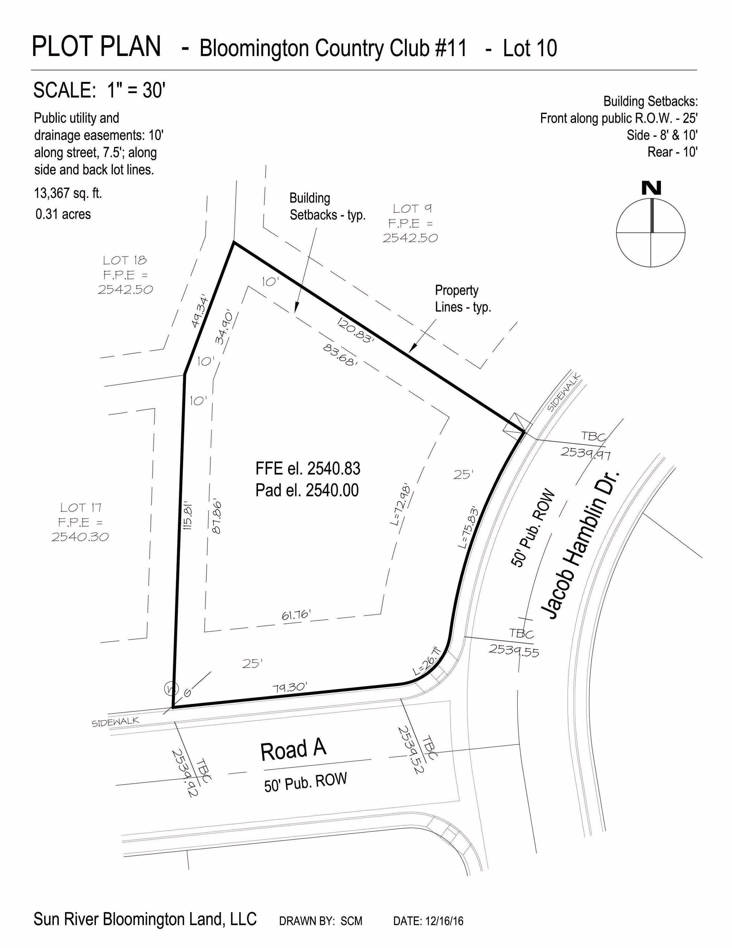 hamblin plot plans-10.jpg