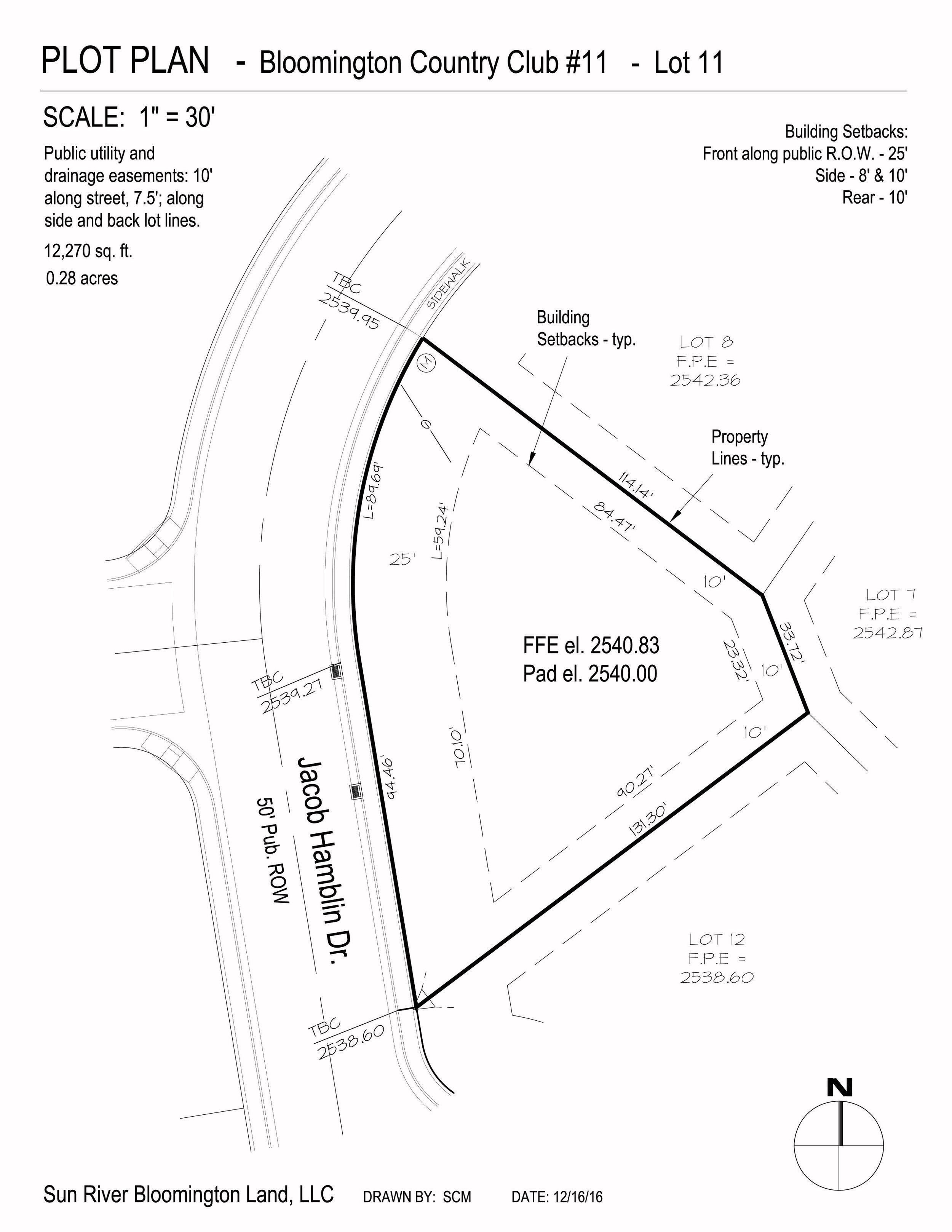 hamblin plot plans-11.jpg