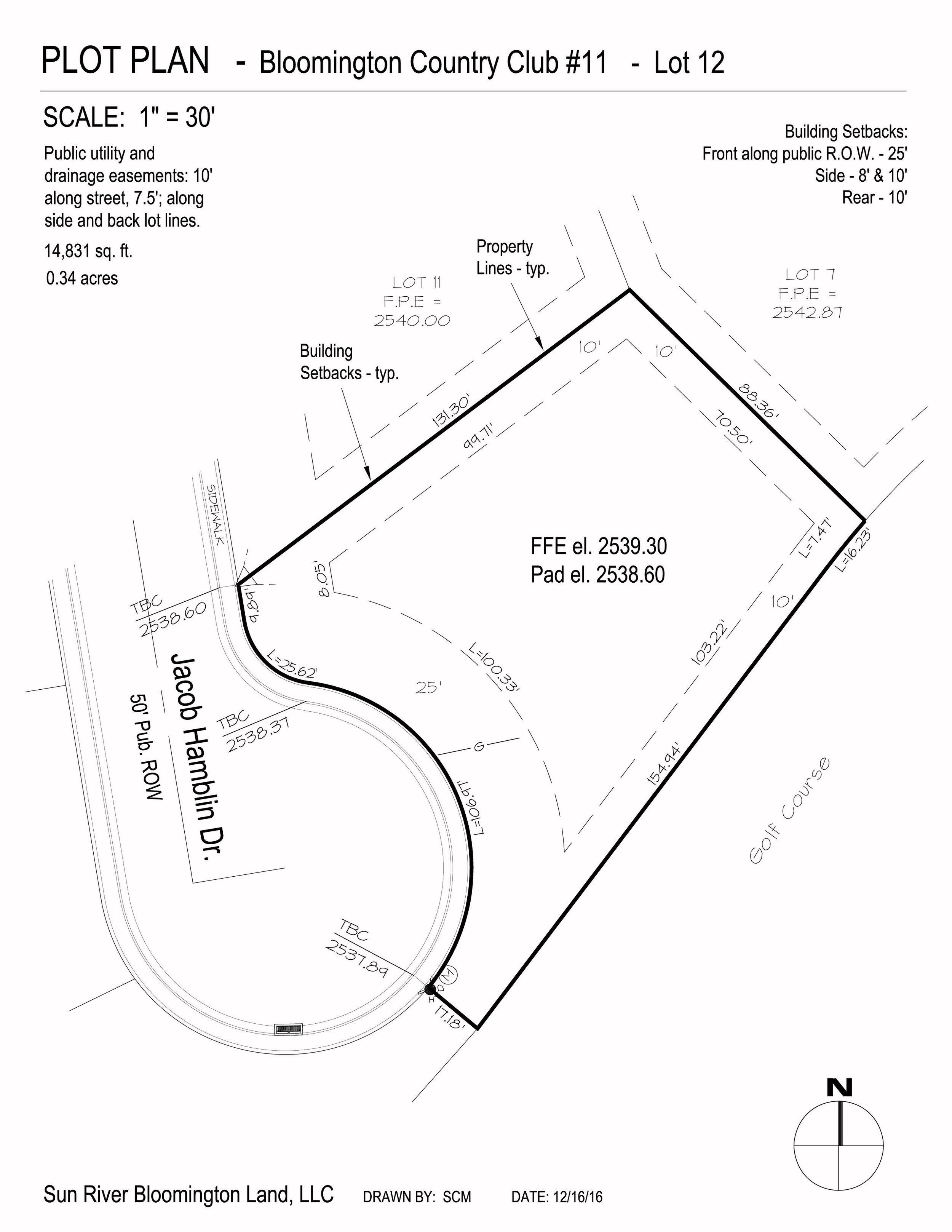 hamblin plot plans-12.jpg