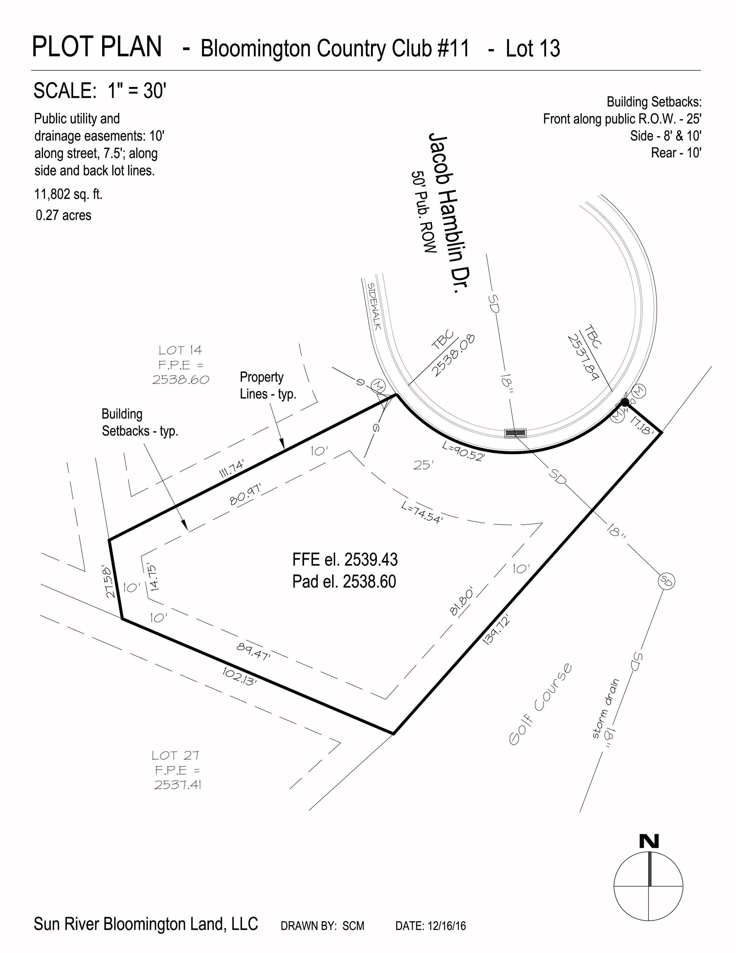 hamblin plot plans-13.jpg