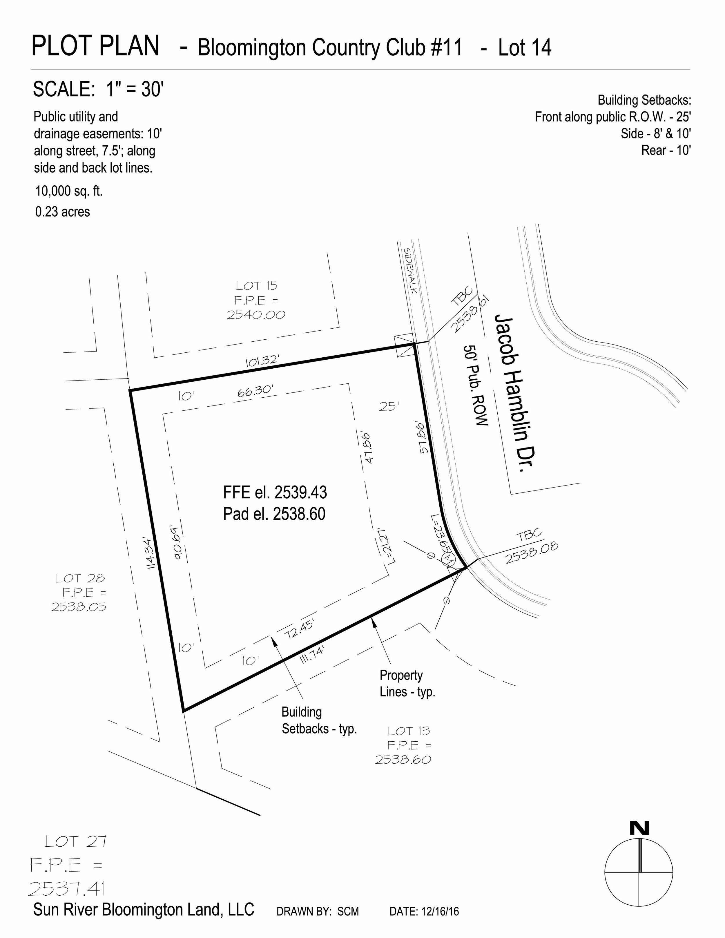 hamblin plot plans-14.jpg