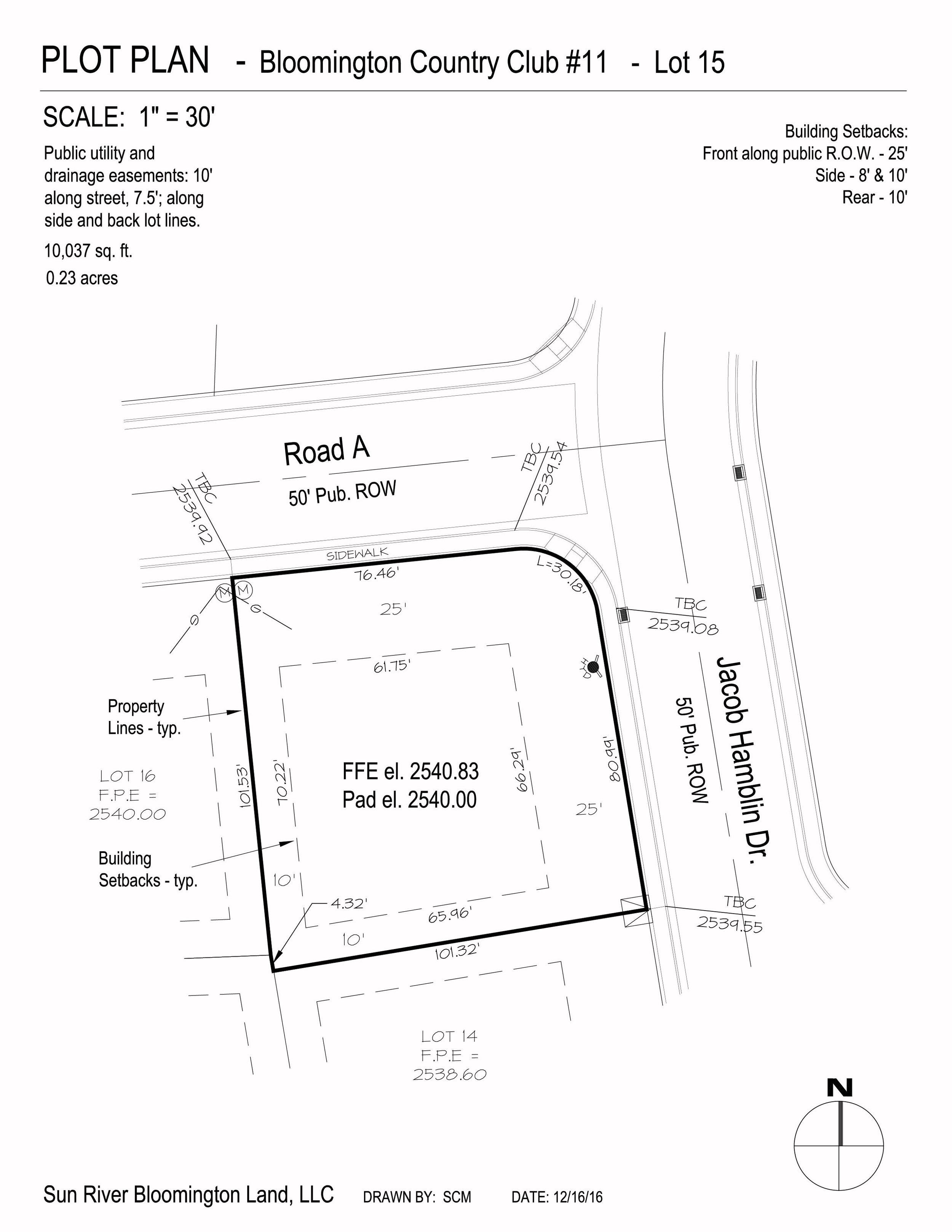 hamblin plot plans-15.jpg