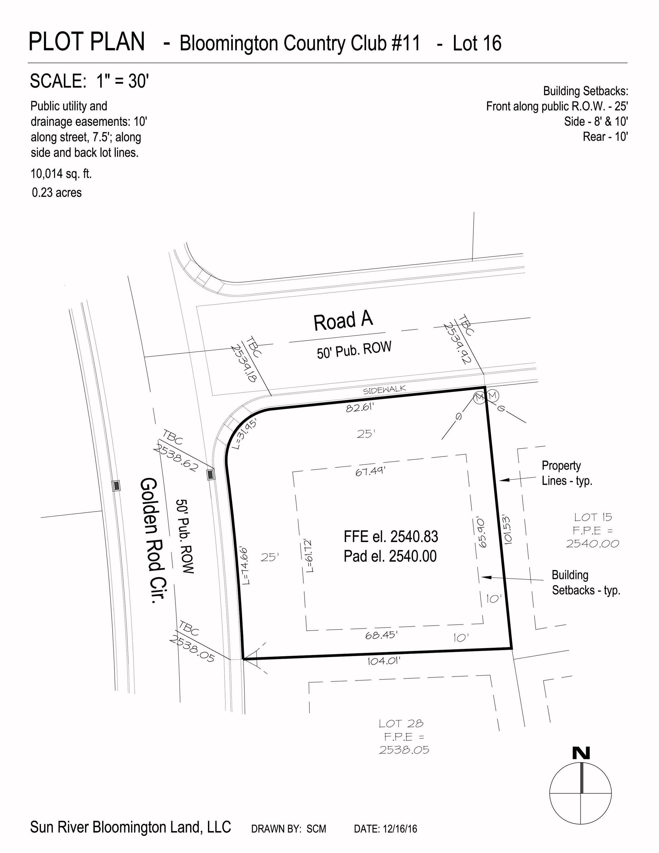 hamblin plot plans-16.jpg