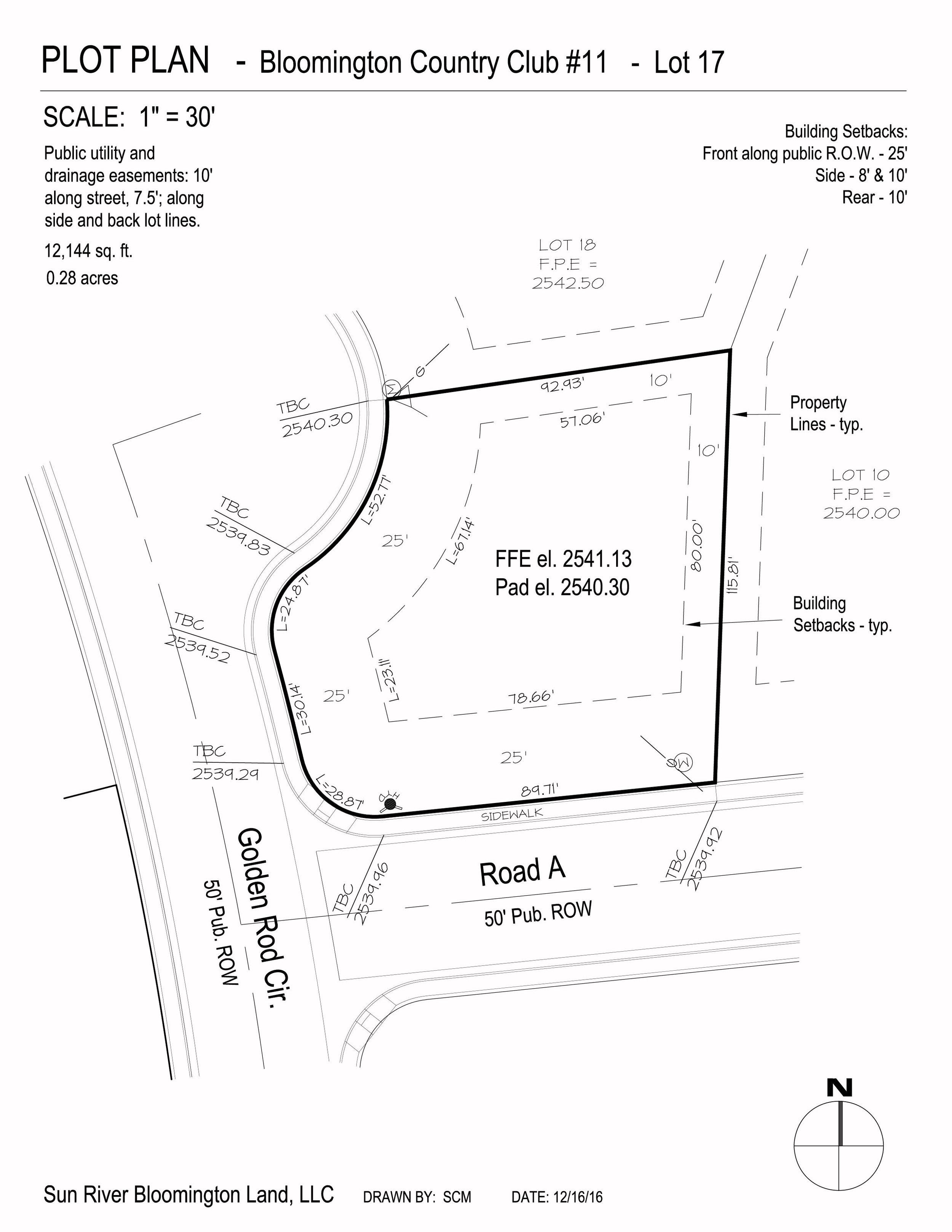 hamblin plot plans-17.jpg